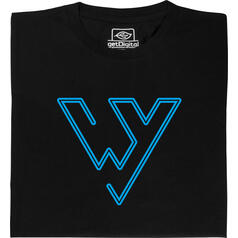 Wizzylisation T-Shirt