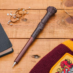 Harry Potter Wand Pens