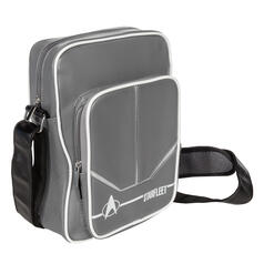 Star Trek Starfleet Bag