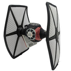 Funko Star Wars TIE-Fighter Plush with Sound