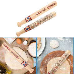 DC Comics Birds of Prey Harley Quinn Rolling Pin