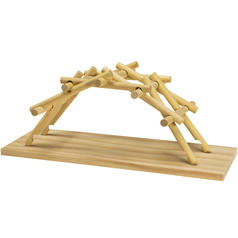 Da Vinci Bridge Assembly Kit