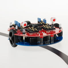 tibo Robot Kit